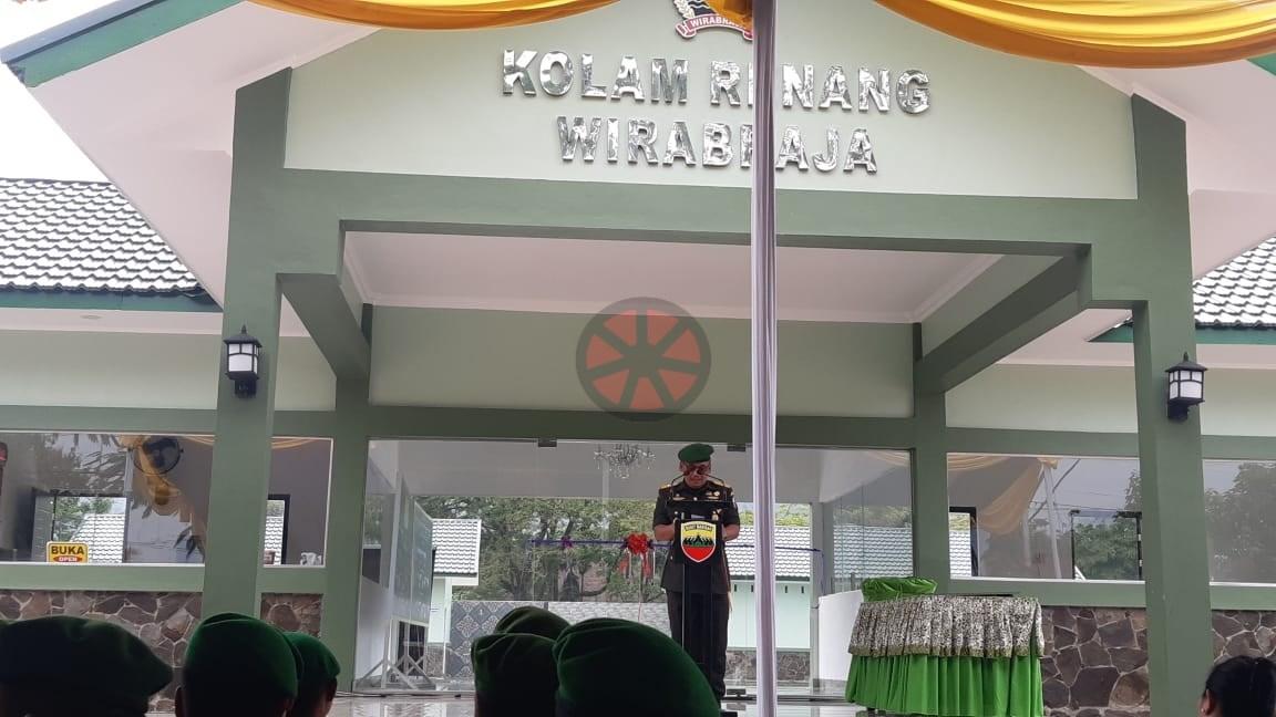Pekerjaan-Kolam-Renang-dan-Prasarana-Korem-032-WRB