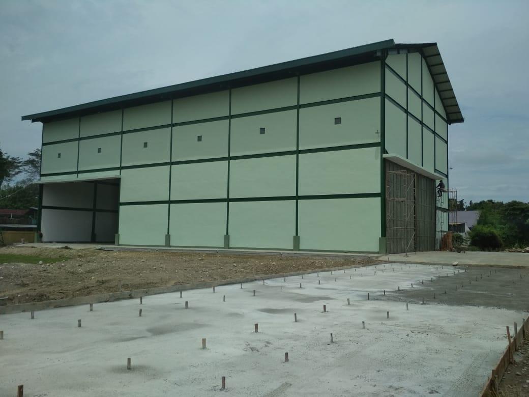 Pembangunan-Workshop-Ranpur-dan-Prasarana-Paldam-I-BB-Paket-1-dan-Pak